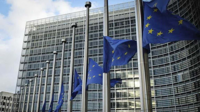 UE condenó acción de la ANC porque hubo «motivación política»