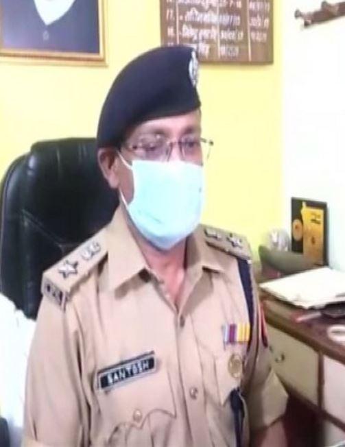यूपी: बुलंदशहर के वकील की हत्या के आरोप में तीन गिरफ्तार