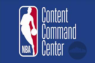 NBA Basketball AsiaSat 5 Biss Key 27 December 2020