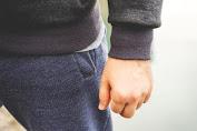 Empat Saksi Diperiksa soal Dugaan Kombes RW Aniaya Anak