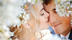 صور غرام , صور غرامية للعشاق , كلام غرامي مكتوب علي صور رومانسية