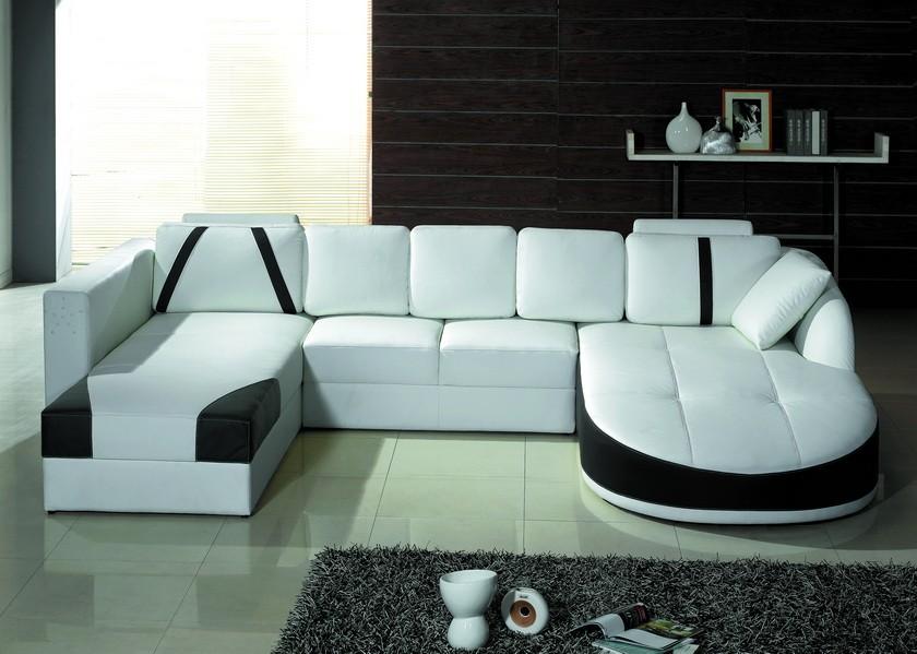 Modern sofa sets designs 2012.