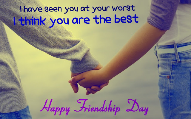 Friendship-Day-Messages-for-Girlfriend-and-Boyfriend