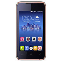 download%2B%25288%2529 Qmobile X32 V3 Format Solution With CM2 Dongle Root