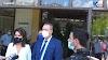 ΑΠΟΚΛΕΙΣΤΙΚΕΣ φωτογραφίες και βίντεο απο την επίσκεψη της κυρίας Αγγελοπούλου - Δασκαλάκη στην Κατερίνη
