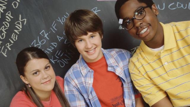 Manual de Sobrevivência Escolar do Ned/Nicklodeon/Reprodução