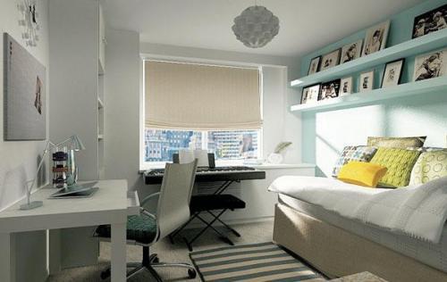 Creative Juice Vitamin Quot B Quot Boost Multi Purpose Rooms