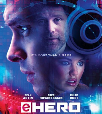 eHero (2018) WEB-DL Subtitle Indonesia