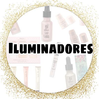 Blog- inspirando-garotas-iluminadores