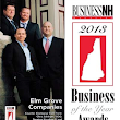 Elm Grove Companies is named the 2013 NH Real Estate Business of the Year