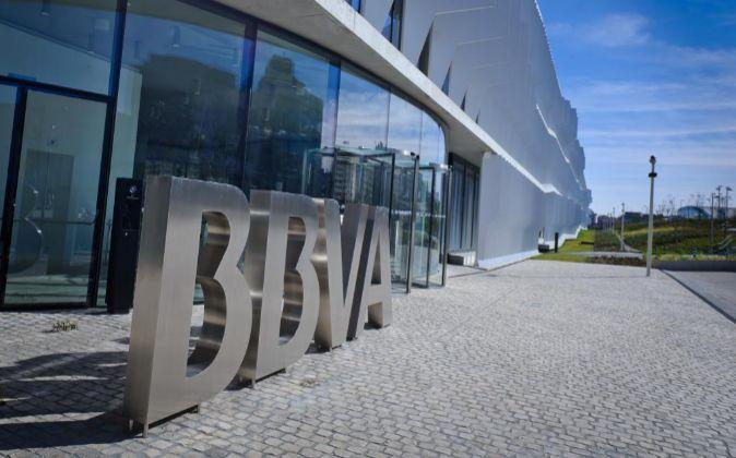 Financiera española acudirá a instancia dependiente del CIADI donde Bolivia perdió el caso Quiborax / WEB