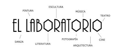 https://www.ellaboratorio.art/actividades