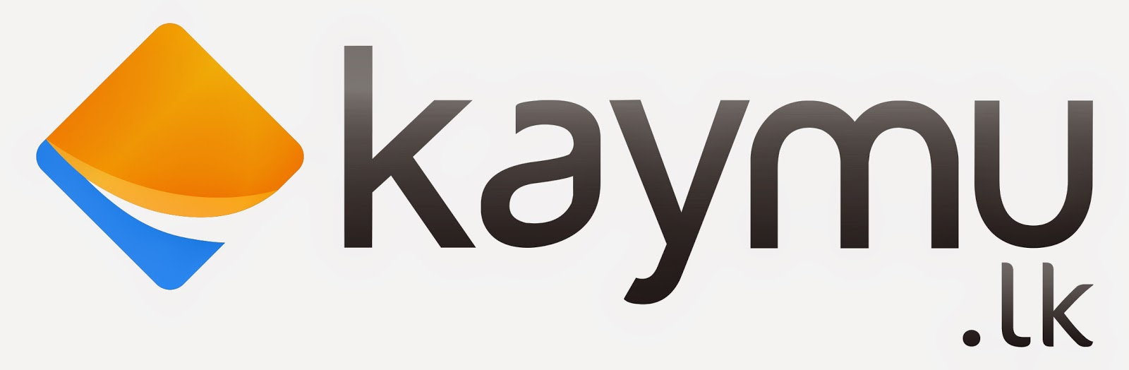 Kaymu.lk, an online market place, launched in Sri Lanka