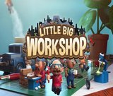 little-big-workshop