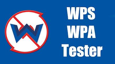 WPS WPA Tester Modem Güvenlik Açığı Nasıl Bulunur?