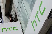 """تقوم HTC بتصميم العديد من الهواتف الذكية 5G ومنتجات """"مذهلة"""""""