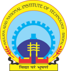 MANIT Recruitment 2019 www.manit.ac.in Dy Registrar, Asst Registrar, Dy Librarian, Librarian, MO & Other – 88 Posts Last Date 16-07-2019