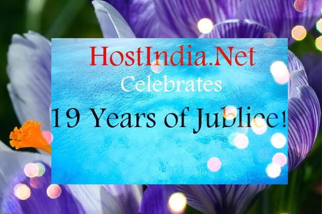 hostindia,net