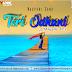 Teri Odhni (Nagpuri) Remix Dj Mayank Exclusive