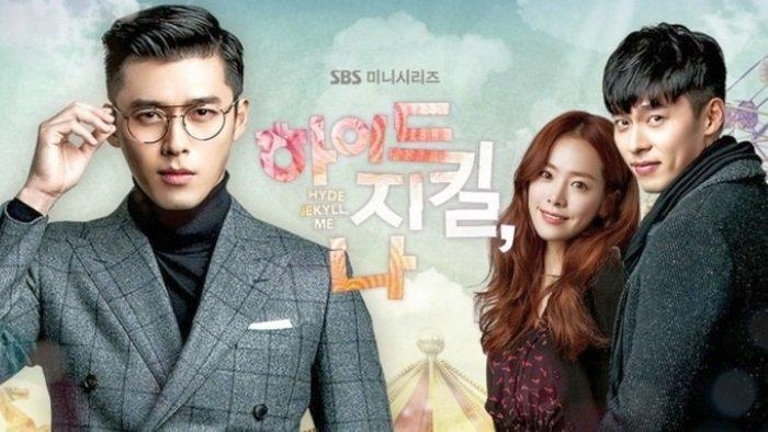 drama korea komedi romantis terbaru, drama korea komedi romantis terbaik, drama korea komedi romantis 2020-2021, drama korea komedi romantis terbaru 2020