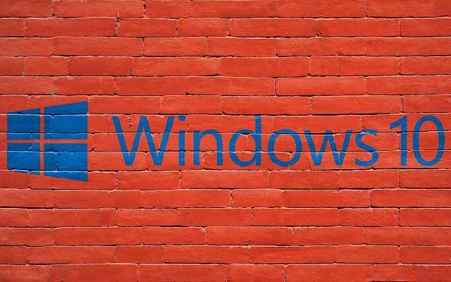 """windows 10 1535765 1280 - """"Windows 10 AU è più sicuro contro i ransomware"""" afferma Microsoft"""