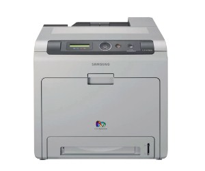 Samsung CLP-670 Driver Windows 7, 8, 10, Xp