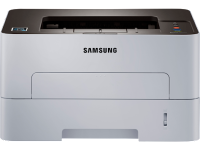 printing is a wireless sharing technology scientific discipline that enables your mobile device to to connect a Samsung Printer SL-M2830 Driver Downloads