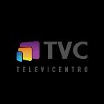 TELEVICENTRO EN VIVO ONLINE