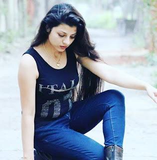 Bhojpuri Actress Kanak Yadav  SANJANA SANGHI PHOTOGRAPH PHOTO GALLERY   : IMAGES, GIF, ANIMATED GIF, WALLPAPER, STICKER FOR WHATSAPP & FACEBOOK #EDUCRATSWEB