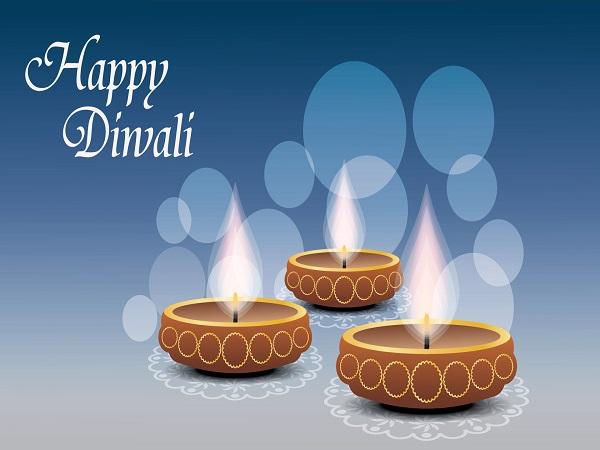 Happy Diwali 2017 BEST Images Wallpaper Diwali Pictures Download