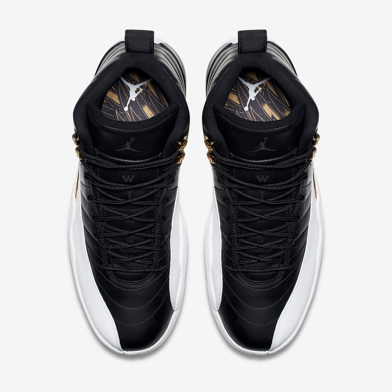 3854ebd46882b2 ajordanxi Your  1 Source For Sneaker Release Dates  Air Jordan 12 ...