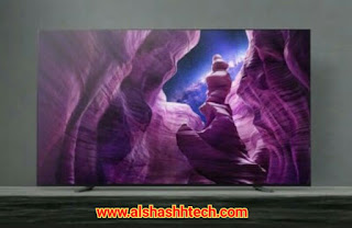 Offers and prices for televisions