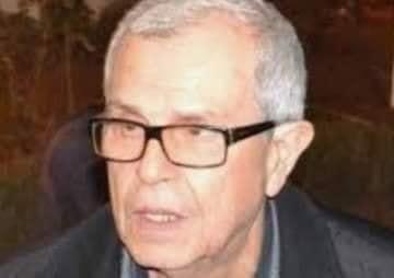 إعترافات خطيرة من الجنرال المخبارات أحمد مدين المدعوا توفيق