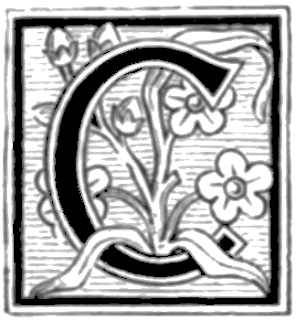 https://commons.wikimedia.org/wiki/File:AFR_V4_D156_Letter_C.png