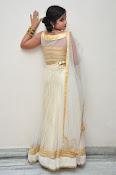 sirisha new glamorous photos-thumbnail-3