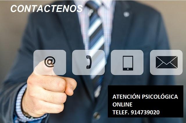 Psicólogos en Lima - Precios, Teléfonos y Ubicación