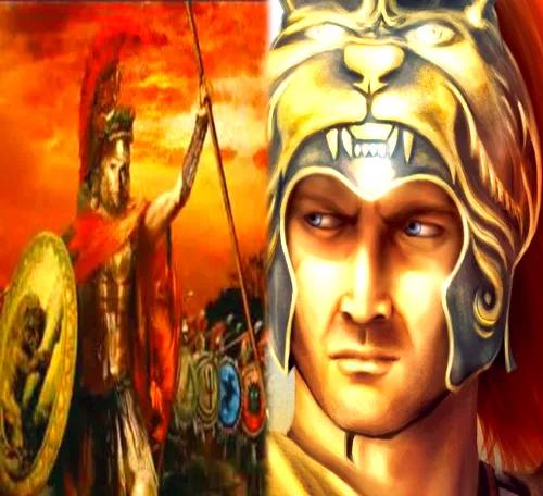 सिकंदर बादशाह की कहानी ।। Puri Jankari ke sath ।।