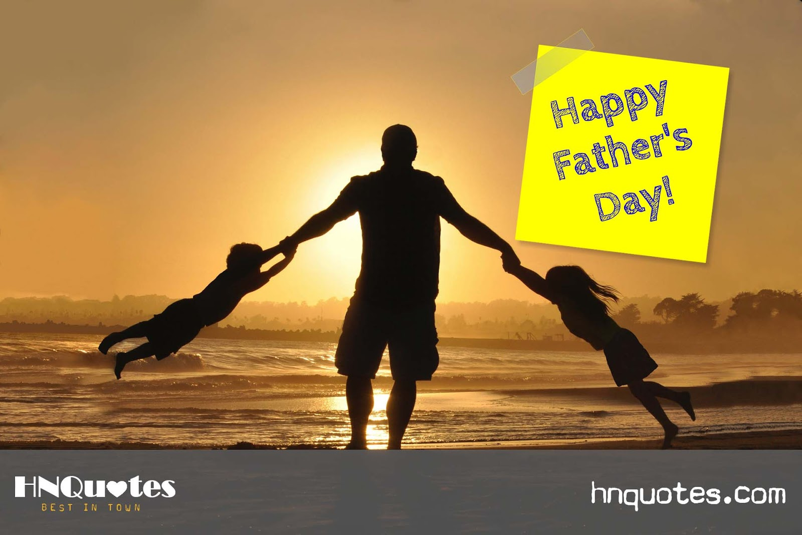 Best Father S Day 2020 Wishes Greetings From A Son Daughter Hnquotes Motivational Quotes Quotes About Life Quotes About Love Emotional And Sad Quotes