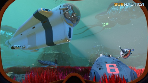 subnautica-pc-screenshot-www.deca-games.com-1