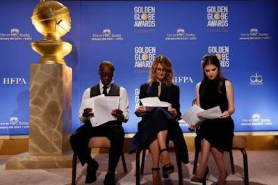 golden-globe-awards-2017-facebook-instagram-on-red-carpet