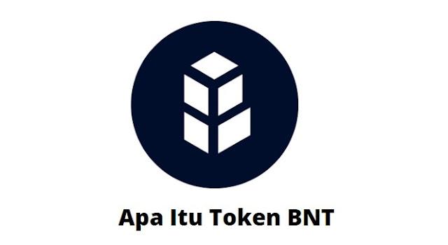 Token BNT