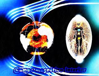 En sus aprendizajes para Regresar a la Fuente, una gran mayoría aún no es conscientes de su propio campo magnético interno que se mantiene unificado por la agrupación de las partículas de Plasma Divino, que con sus diferentes cualidades y diversidades, sostienen la Luz individual, colectiva y universal.