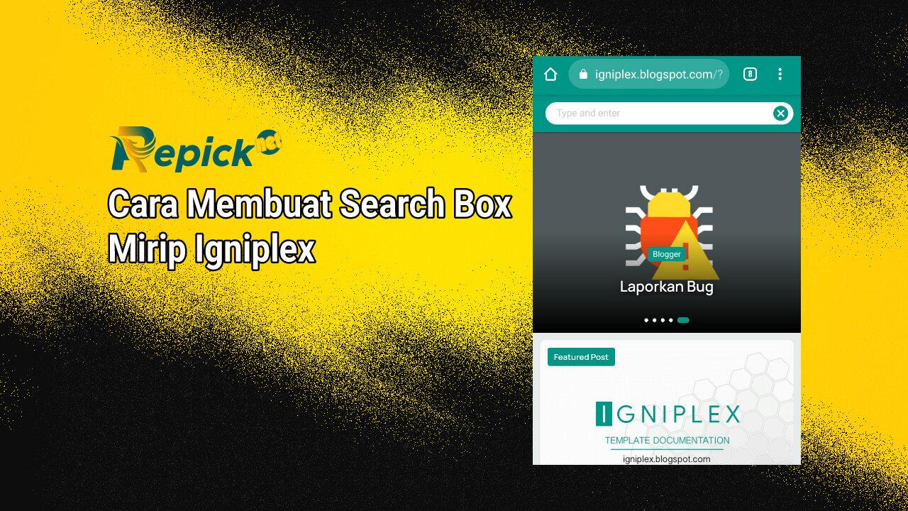 cara-membuat-search-box-seperti-igniplex