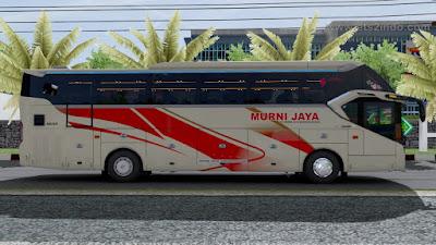 SR2 XHD Prime Murni Jaya