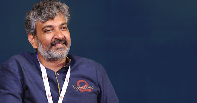 13 Things That Made SS Rajamouli The Best Director Of Indian Cinema