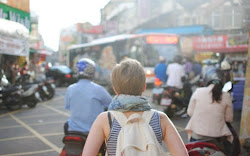 5 Manfaat yang Kamu Dapatkan Bareng PayLater Traveloka