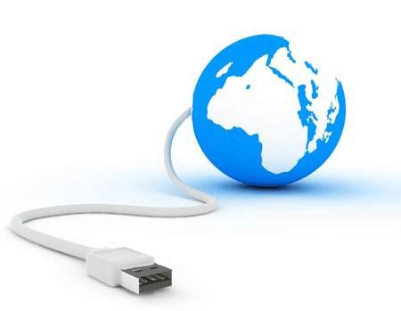 Compare Internet Providers >> Use Internet To Compare Various Cheap Internet Providers