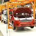 Ford suspende produção na América do Sul em resposta ao Coronavírus