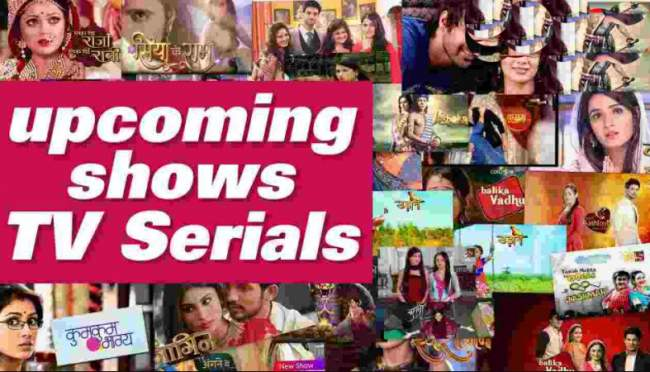 upcoming new serial on star plus 2020