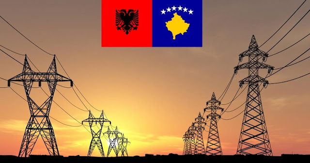 Kosovo leaves the Serbia's energy regulatory system, joins Albania